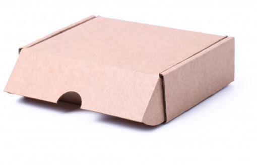 custom corrugated mailer boxes