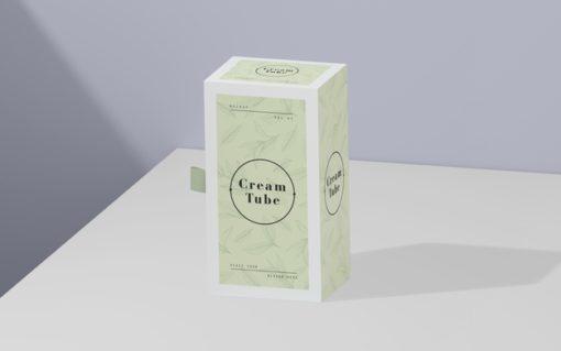 custom soap boxes printing